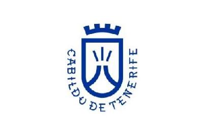 Cabildo Tenerife