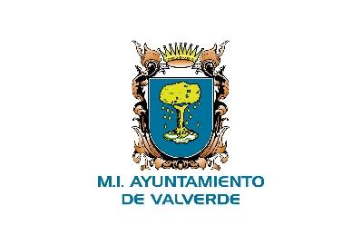 Clientes Ayuntamiento Valverde