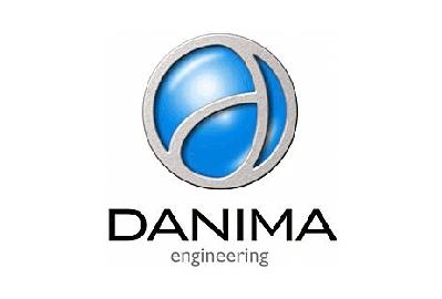 Danima