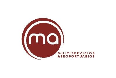 Muliservicios Aeroportuarios