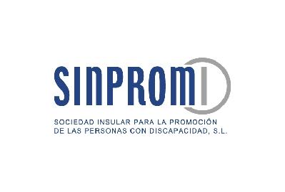Simproni