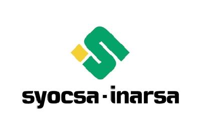 Syocsa