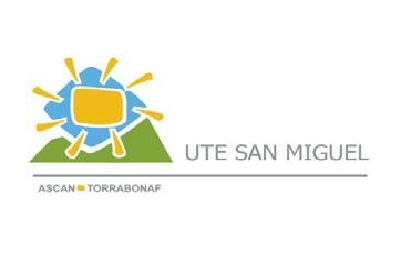 UTE San Miguel